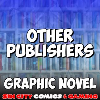 OTHER PUBLISHERS (GN)